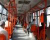 """De ce nu au aer condiţionat autobuzele din Bucureşti: RATB, care a cheltuit 200 de milioane de euro pe autobuze, spune că """"cele dotate erau prea scumpe"""""""