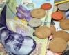 Comisia Europeană şi-a dat acordul asupra Codului Fiscal
