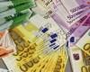 """Comisia Europeană: Programul de asistență financiară cu România este """"deraiat"""", dar nu suspendat"""