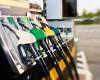 Compania care va deschide benzinarii pe cea mai noua autostrada din Romania