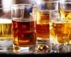 Producătorii de băuturi spirtoase afirmă că noul Cod Fiscal poate diminua evaziunea din domeniu