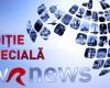 TVR News va fi inchis de la 1 august. Ce masuri de reducere a cheltuielilor mai aplica postul public de televiziune