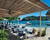 Criza din Greacia se resimte in turismul intern