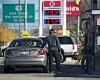 Apare un nou lanţ de benzinării în România. Vine din Azerbaijan