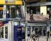 Băncile din Grecia ar putea menţine câteva luni limitele privind retragerile de numerar