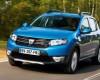 Vești proaste pentru Dacia din Franța: vânzările au rămas în pană