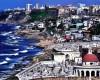 Virusul din Grecia se extinde: o altă țară a intrat în incapacitate de plată