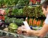 Preţurile alimentelor încep să crească din nou. Cele mai mari scumpiri