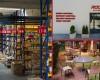 Platforma SeniorE-commerce a crescut vânzările Rocast