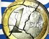 GRECIA: Miniştrii de Finanţe din zona euro au aprobat o primă tranşă din pachetul de asistenţă