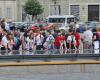 Clujul, vizitat de tot mai mulţi turişti străini. Care este motivul