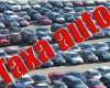 Toţi şoferii îşi pot recupera TAXA AUTO printr-o cerere la ANAF. Ordonanţa a fost aprobată de Guvern