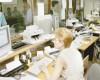 Funcţionarii publici cer majorări salariale. Vor negocieri cu Dragnea şi Oprea