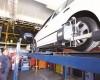 Clienții Astra Asigurări vor rămâne cu mașinile în service