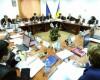 Prejudicii de sute de milioane de euro, nerecuperate de statul român! CSM sesizează Parlamentul