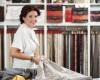 Designerul clujean, Ioana Mezei, preia 100% brandul Primera și deschide un nou showroom la Cluj