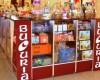 Pofta de dulciuri, premiată de magazinul Bucuria, din iulius Mall
