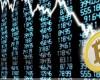 Cum privesc cele mai mari bănci tranzacțiile cu moneda virtuală Bitcoin