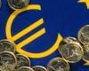 O problemă în plus pentru zona euro. Inflaţia negativă ia prin surprindere analiştii