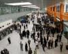 Ce companie INTRĂ pe Aeroportul Cluj! Apar două zboruri spre Anglia și Irlanda