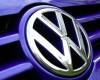 Scandalul Volkswagen: 105.000 de mașini din România au probleme cu emisiile de noxe
