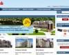 BCR își vinde portofoliul de imobile executate ca garanții printr-o pagina de web dedicată