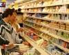 Comerțul de retail a crescut cu 2,6% în primele opt luni ale anului