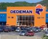 Dedeman face angajări în întreaga țară! Lista joburilor la care poți aplica acum
