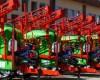 Firma Tehnofavorit Cluj continuă tradiția Staţiunii de Maşini Agricole şi Tractoare