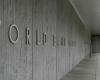 România plătește 1,9 milioane euro către Banca Mondială, în noiembrie