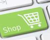 Cum pot pierde bani magazinele online în plin boom de vânzari