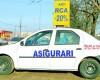 ASF controlează prețul asigurărilor RCA
