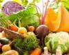 Cartofii și legumele continuă să fie în topul scumpirilor