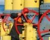 Noua rută a gazelor din Asia în Europa ocolește România