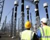 Ministerul Energiei: Hidroelectrica și CE Oltenia să fie gata de privatizare până în octombrie