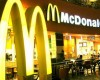 TRANZACȚIA ANULUI. Gigantul fast - food McDonald's și-a vândut restaurantele din România