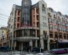 Hotelul Victoria din Cluj, scos la vânzare. Câţi bani vrea să obţină RA-APPS
