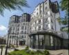 Cele mai bune hoteluri din România - Top 3