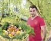 Antreprenorul care revoluționează piața de fast food din România