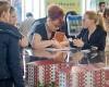 Clujul s-a clasat pe locul doi în programul Prima Casă