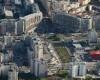 Cluj-Napoca, orașul cu cele mai scumpe apartamente din România. Piaţa imobiliară a urcat cu 10% în 2015