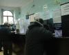 Conturi în neregulă. Ce a găsit Curtea de Conturi la Consiliul Judeţean şi Primăria Cluj-Napoca?