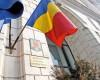 Ministerul Finanţelor a împrumutat joi aproape 275 milioane euro de la bănci