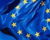 România cere ajutor la BEI, BERD și BM ca să nu mai piardă banii UE