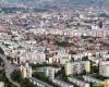 Apartamentele din Cluj sar de pragul psihologic de 1.000 euro/mp