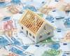 Care sunt cele mai ieftine credite ipotecare