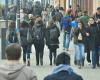 Clujul, judeţul cu cea mai mare creştere economică din ţară în 2015. De ce nu se simte bogăţia în buzunarul omului de rând