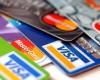 Veste importantă pentru românii cu credite în valută