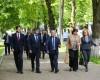 Proiectele clujene din fonduri europene, apreciate de Parlamentul European