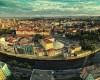 Clujul îi suflă în ceafă Bucureștiului